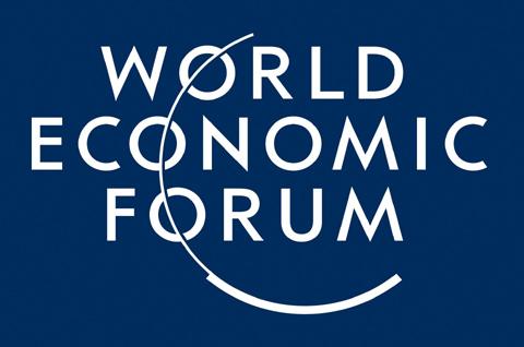wef_logo