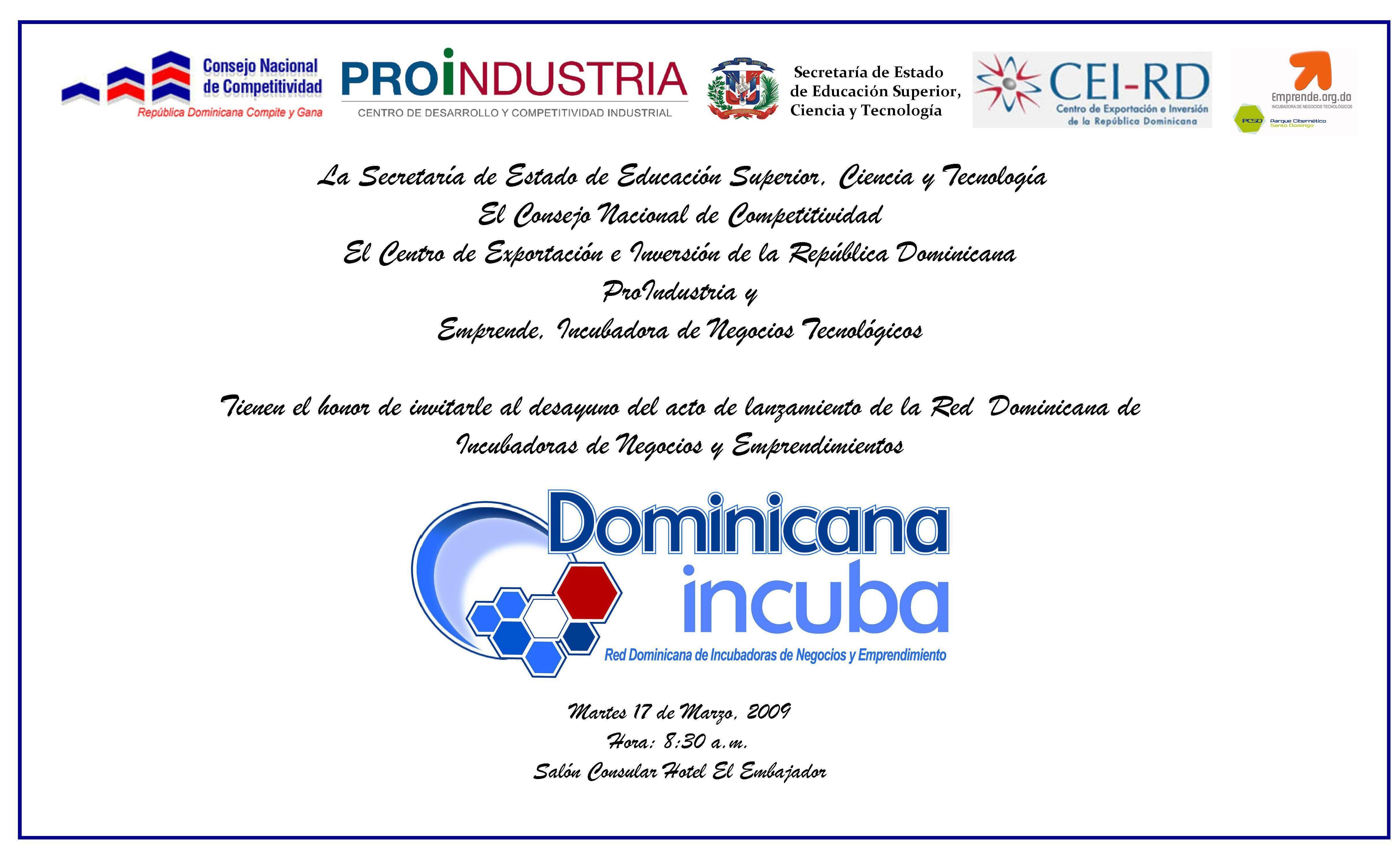 lanzamiento-dominicana-incuba
