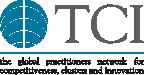 tci-network-logo