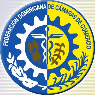 Fedocamaras