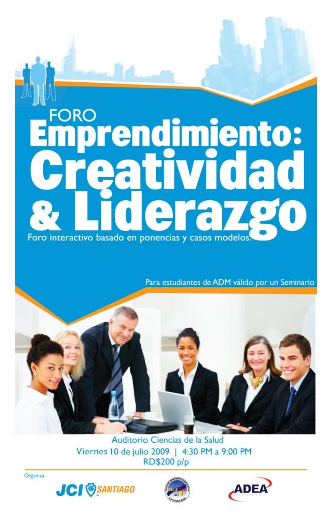 foro-emprendimiento-creatividad-y-liderazgo1