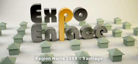 Expo enlace