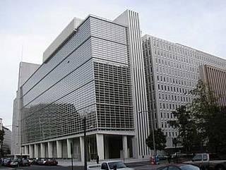 bancomundial001