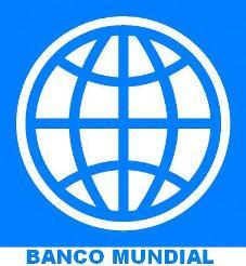 bancomundial02