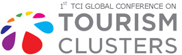 tourism-clusters-logo
