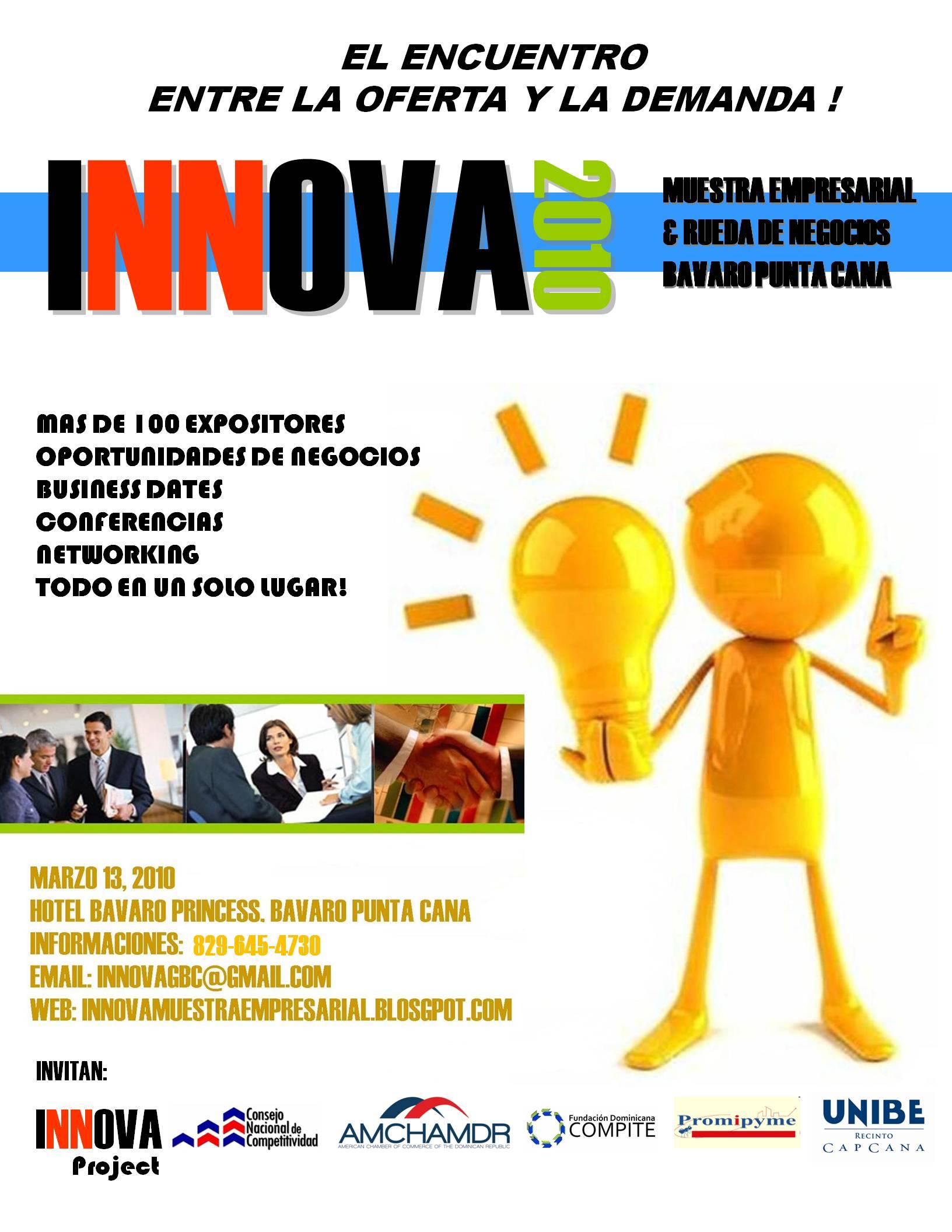 innova-010