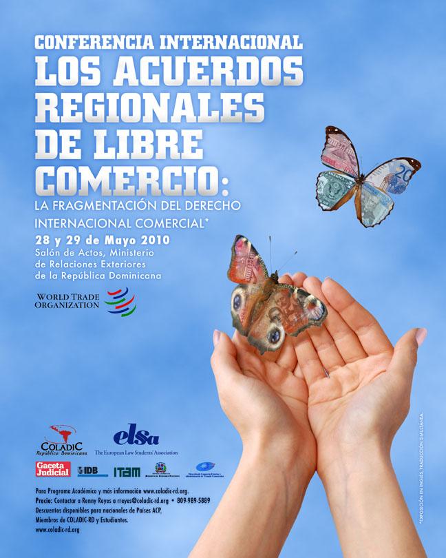 afiche-conferencia