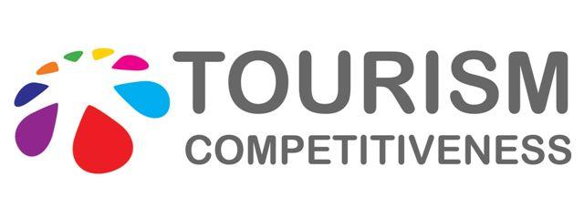 logotourism