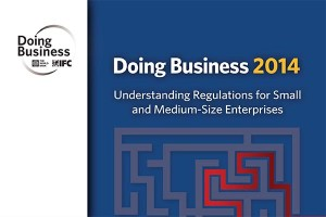 Doing-business-Full-Report-2014