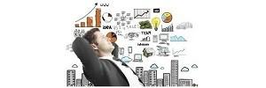 Propiedad Industrial y Competitividad Empresarial