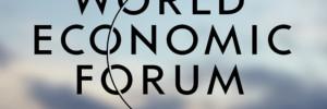 Informe Global de Competitividad 2016-2017