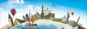 Informe de Competitividad de Viajes y Turismo  2015