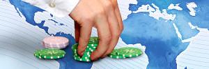 Índice de Inversión Extranjera Directa
