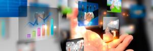 Reporte Global de la Tecnología de la Información 2015