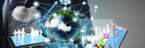 Índice Global de Innovación 2016