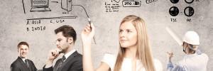 Índice Global de Emprendimiento 2015