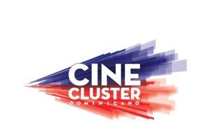 Cluster Cine Logo