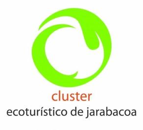 Cluster Jarabacoa Logo