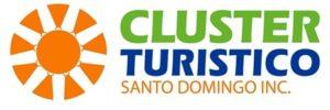 Clúster Turístico de Santo Domingo