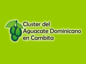 cluster aguacate