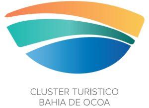 cluster bahia