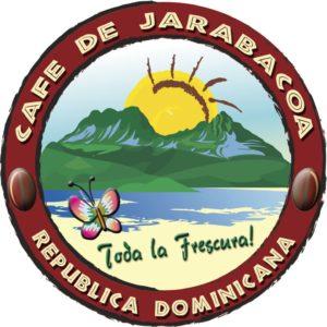 cluster cafe de Jarabacoa