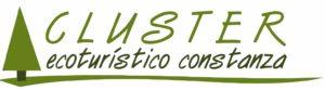 cluster constanza