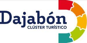 cluster dajabon logo