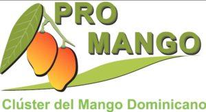 cluster mango