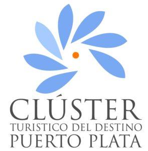 cluster puertoplata