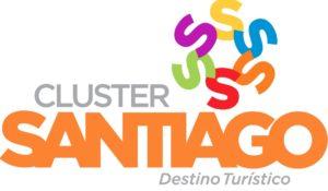 cluster santiago