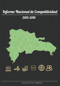 1 portada informe nacional