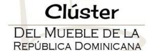 Clúster de Mueble de la República Dominicana