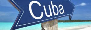 Relaciones Comerciales entre Cuba y Latinoamérica