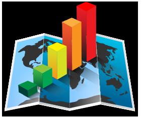 indices internacionales