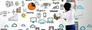 Índice Global de Emprendimiento 2017