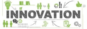 Índice Global de Innovación 2017