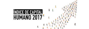 Índice de Capital Humano 2017