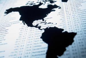 finanzas_latinoamerica
