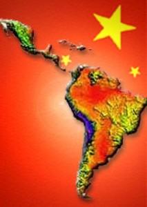 large_relaciones-China-America-Latina