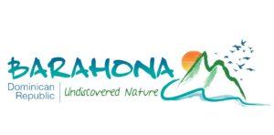 Cluster Barahona Logo