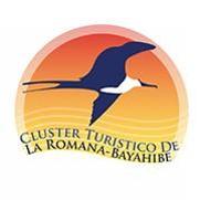 Cluster La Romana Logo