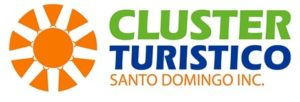 Cluster Santo Domingo Logo