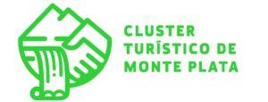 cluster monteplata