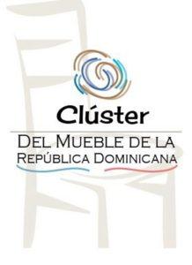 Cluster Mueble
