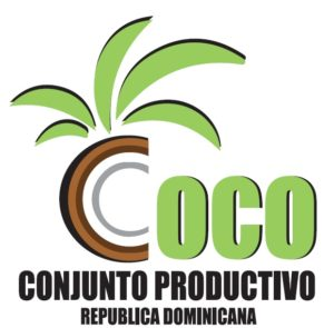 cluster coco