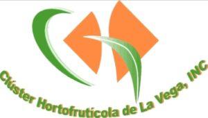 cluster hortofruticola